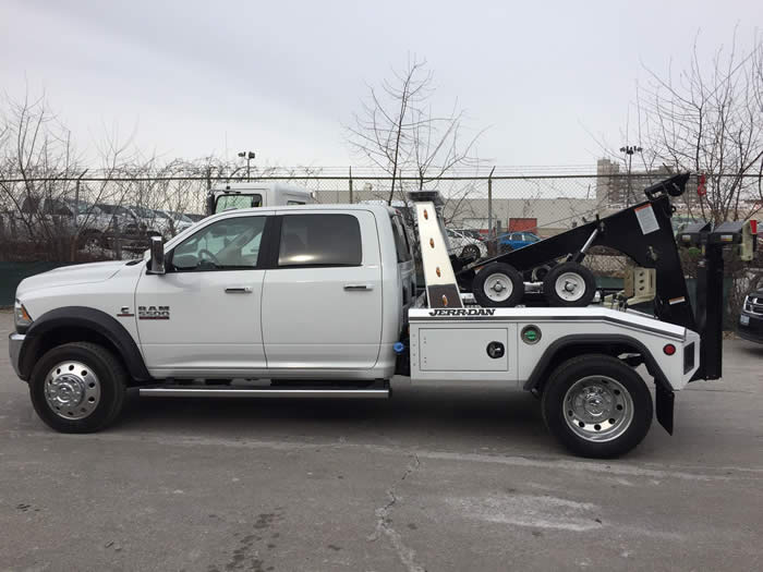 Tow Truck For Sale Canada >> Welcome To H R Runciman